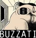 buzz200.jpg
