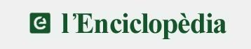 lenciclopedia.jpg