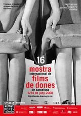16 Mostra de Films de Dones