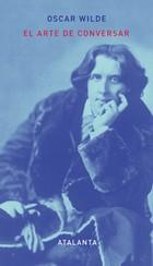 Wilde, Arte de conversar