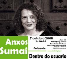 Anxos Sumai