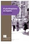 Plurilinguismo en España