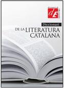 diccionari-de-la-literatura-catalana