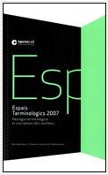 espais-terminologics1