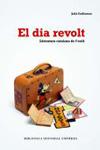 El dia revolt