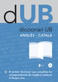 diccionari UB