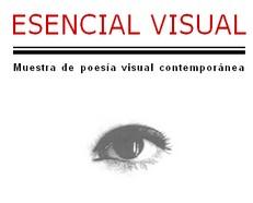 esencial visual