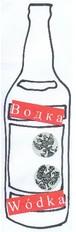 In vodka veritas