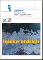 Louise Erdridge