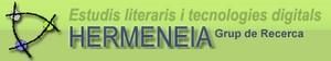 Hermeneia