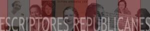 Escriptores republicanes