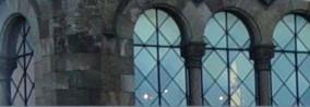 Imatge UB-Torre