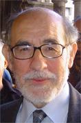 Joan Solà