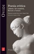 Poesia eròtica / Ovidi