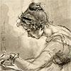 Exposició Jane Austen
