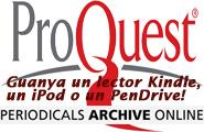 Concurs Periodicals Archive Online