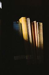 llibres - Secció grec