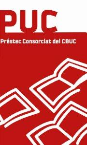 Préstec Consorciat del CBUC