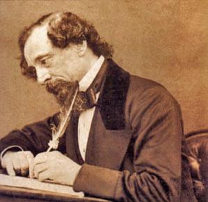 Imatge - Dickens