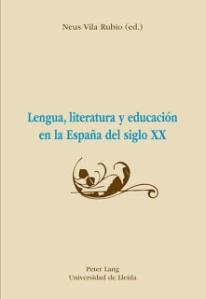 coberta_lengualiteratura