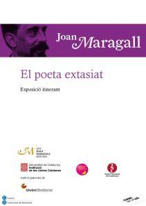Maragall_extasiat