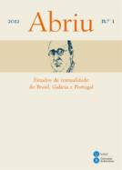 Abriu_cover_ca_ES