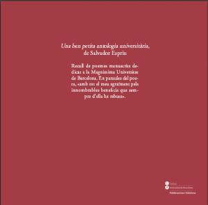 Petita_antologia_Espriu