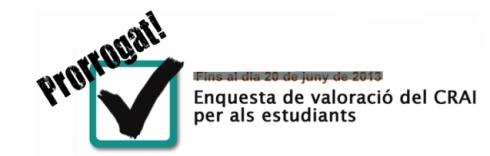 enquesta2013-prorrogat