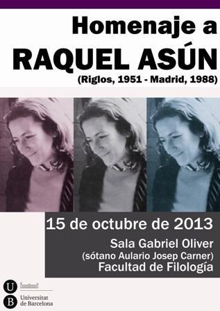 RaquelAsun