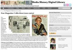 media_history_digital