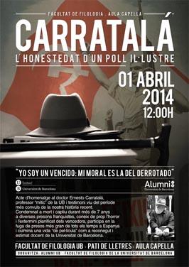 Carratala_cartell