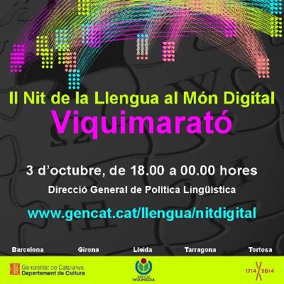 viquimarato