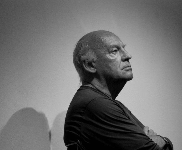 Eduardo Galeano (Montevideo, 1940-2015))