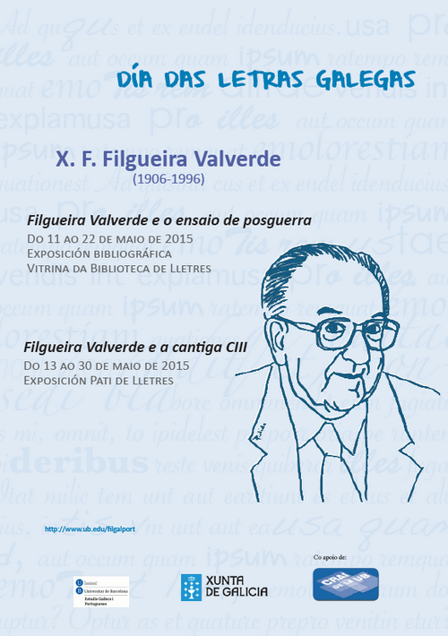 LetresGalegas2015_FilgueiraValverde