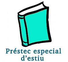 préstec especialestiu 2015 CRAI UB