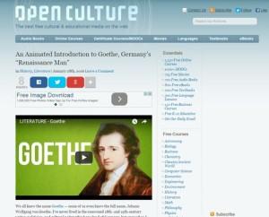 openculture