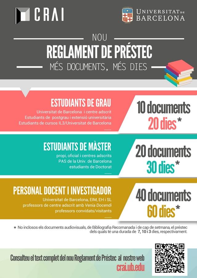 2016_cartell prestec_informat