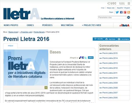 lletra2016