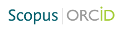 Scopus_ORCID_afw_logo