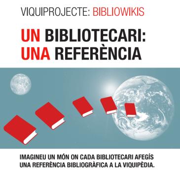 Campanya_Bibliowikis_1lib1ref_en_català