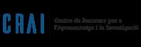 CRAI Centre de Recursos per a l'Aprenentatge i la Investigació