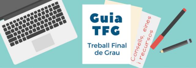 Portada Guia TFG